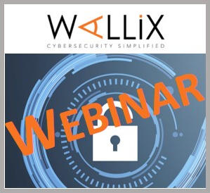 Webinar Wallix Bastion