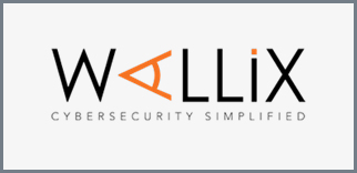 Wallix Partner