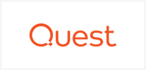 Quest Platinum+ Partner